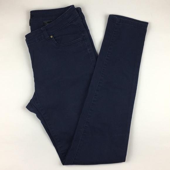 H&M Denim - H&M Skinny Jeans